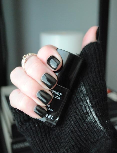 blacksatin01