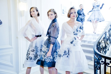 christian-dior-spring-2012-couture-candids-12_180127922819