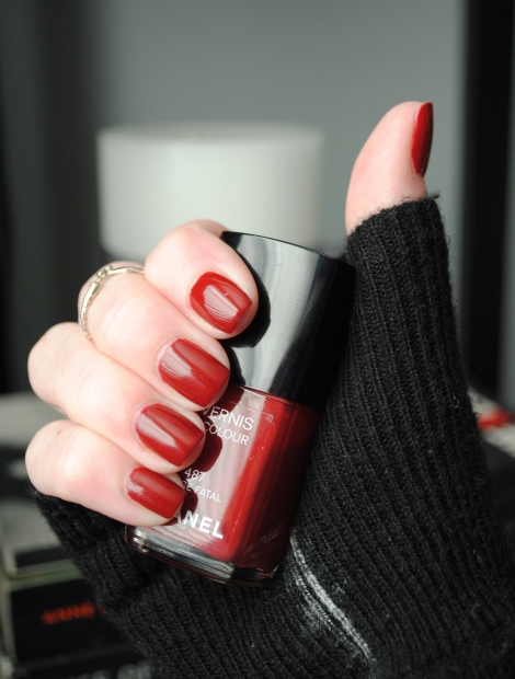 rougefatal01