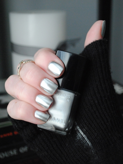 silverright01