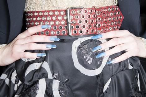 Vivienne+Westwood+Fall+2013+Backstage+bo6fwALq7N-l