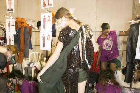 Vivienne+Westwood+Fall+2013+Backstage+uEIPvFkI9_Fl